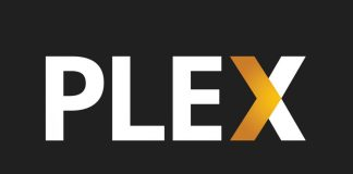 plex android TV