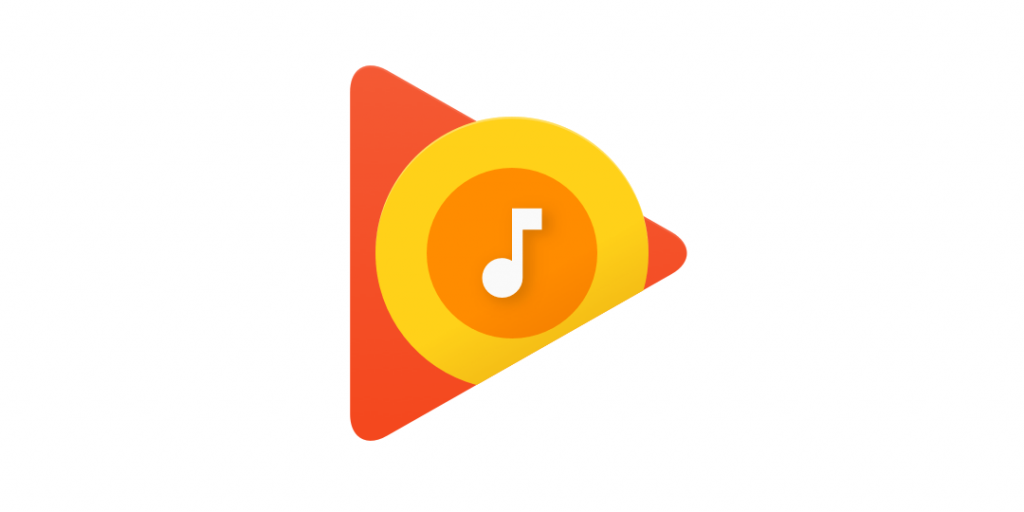 play music chromecast support