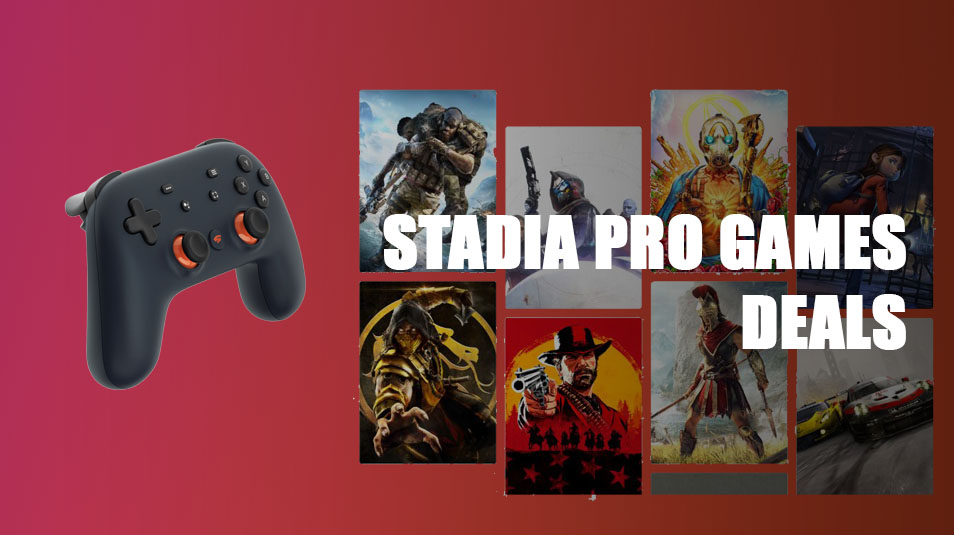 stadio pro game discounts