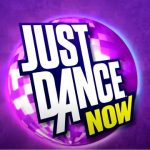 Just Dance Now with Chromecast