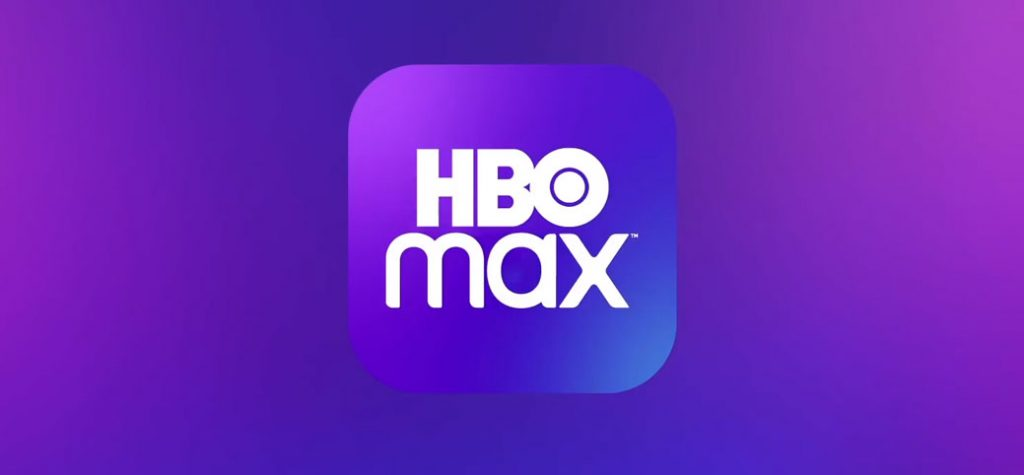 HBO Max chromecast support