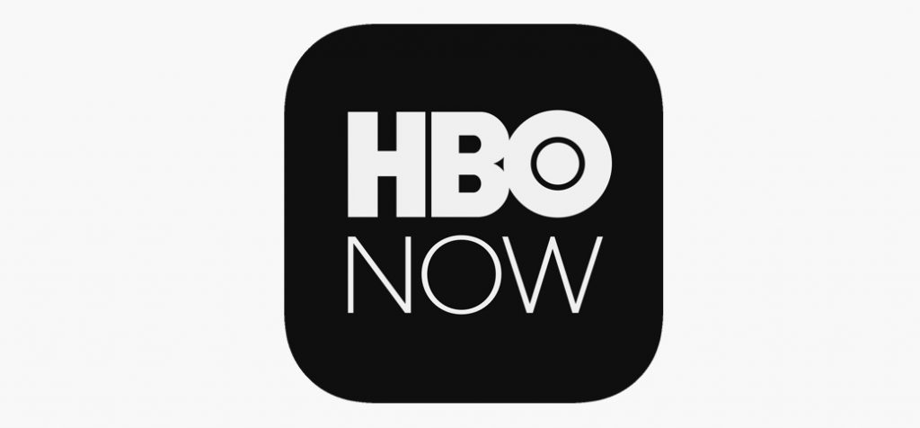 How to cast HBO NOW