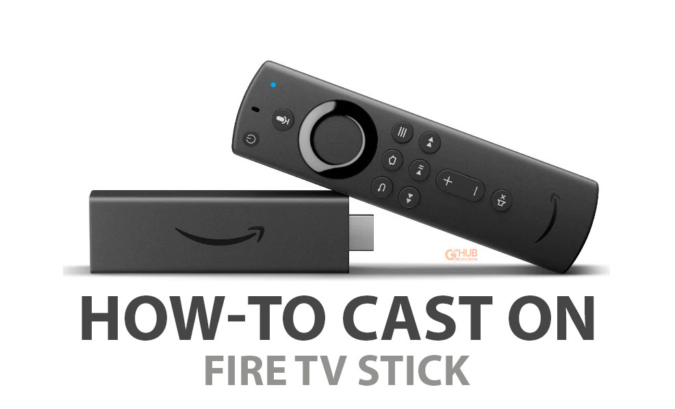 How-to-cast-to-fire-tv-stick
