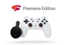 stadia premiere edition bundle