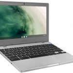 samsung-chromebook-black-friday-deal