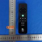 odkbox remote android tv