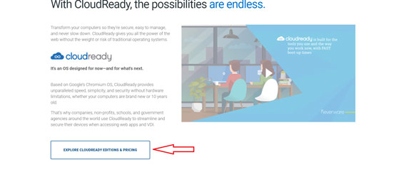 Download-CloudReady-Step-2