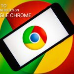 How-to-Block-Websites-on-Chrome