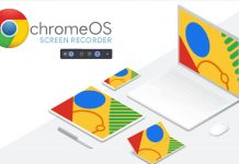 chromeos inbuilt screen recorder (Medium)