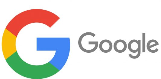 google for android