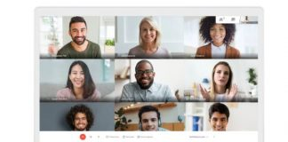 Google Meet Free Video Calls