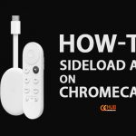 How-to-sideload-apk-on-Chromecast-with-Google-TV