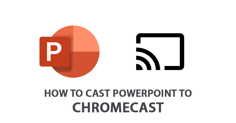 How-to-cast-powerpoint