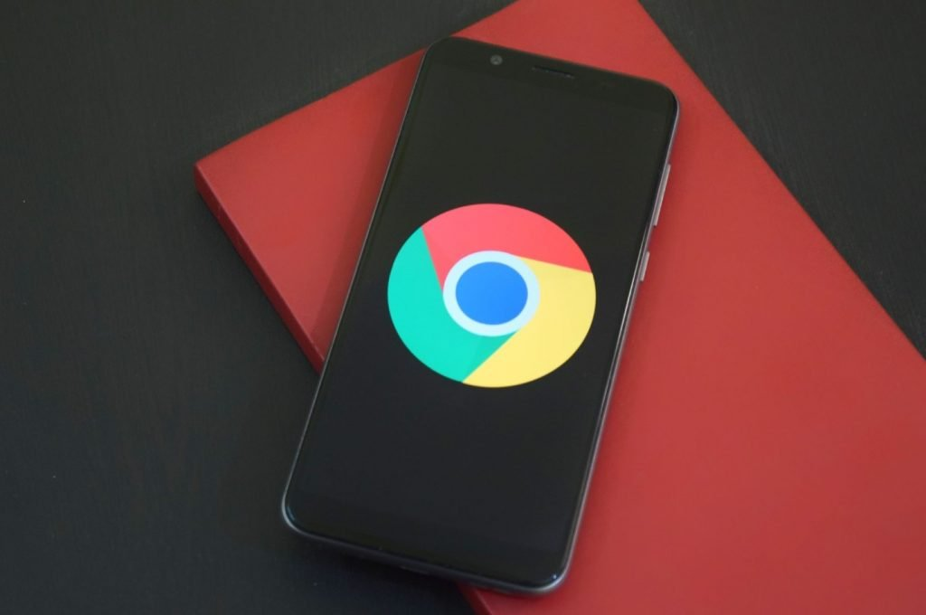 Chrome for Android adds a Built-in Screenshot tool