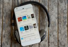 Google Podcasts Gets Redesigned Now Playing UI
