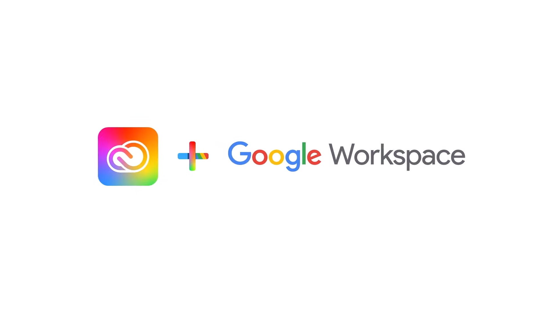Google Workspace Adobe CC Add-On Now Works With Docs & Slides