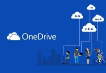 OneDrive for Android now supports casting