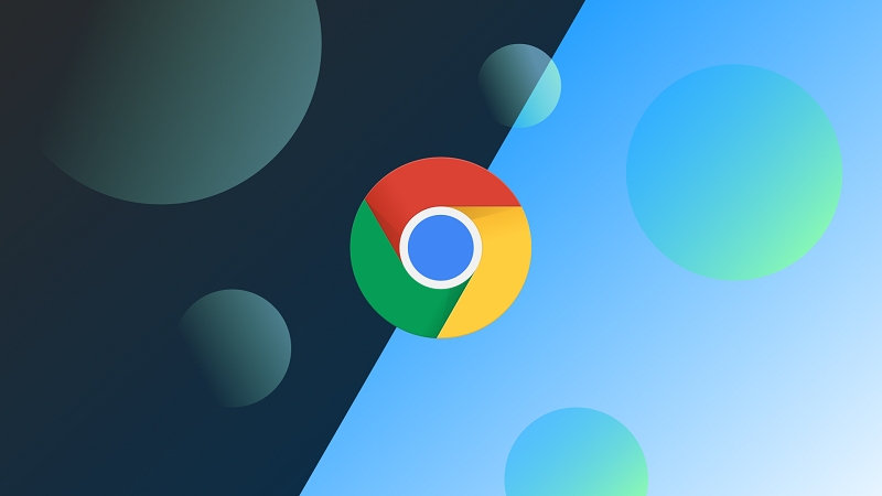 Chrome Delays Removal of Third-party Cookies to 2023