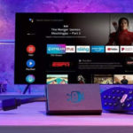 YouTube TV Offers
