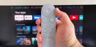 YouTube for Chromecast with Google TV gets Playback Speed Control