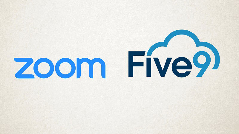 Zoom to Acquire Cloud Call Center Firm Five9