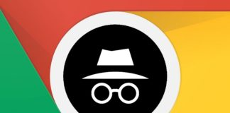 Incognito Mode on Chrome for Android will get more Secure