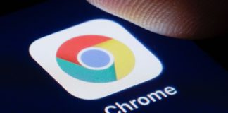 Chrome 95 beta rollout: What's new