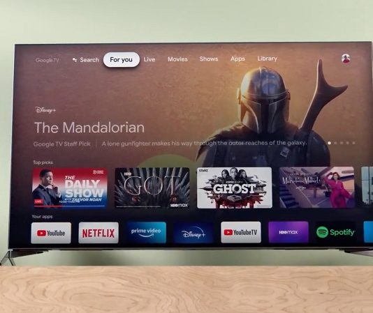 Google TV, Chromecast users will get free streaming TV channels
