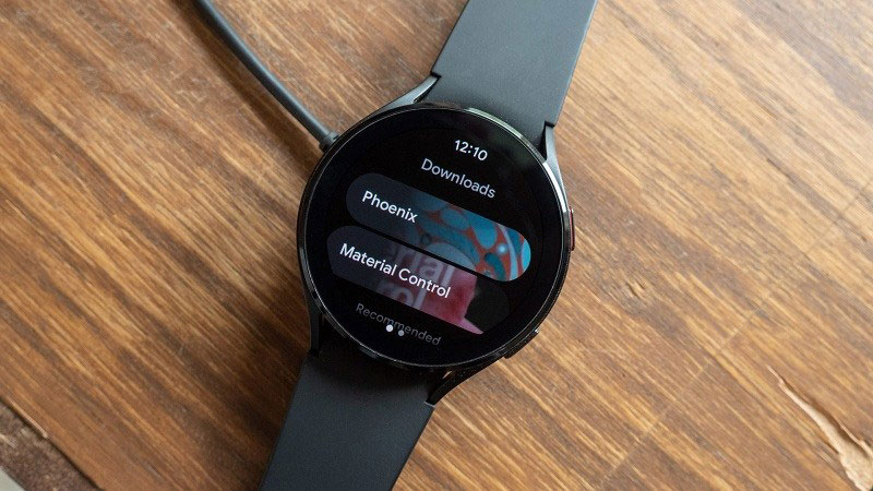 YouTube Music comes to Wear OS 2