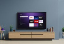 YouTube TV users on Roku might not have a great time ahead