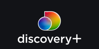 Discovery+ is all set to launch in Canada