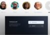 Google TV adds user profiles for a more personalised experience