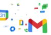 Google Workspace Update gives you more info on your coworkers