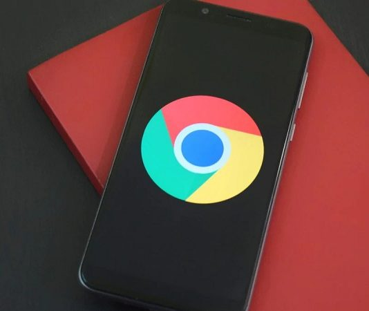 RSS Button Now Available on Google Chrome for Android