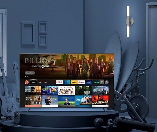 Upcoming hot deals on streaming devices in Flipkart and Amazon